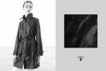 Niklas Hoejlund Commercial 101