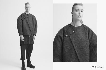 Niklas Hoejlund Commercial 57