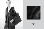 Niklas Hoejlund Commercial 99