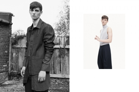 Niklas Hoejlund Editorial 13