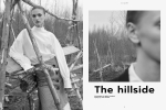 Niklas Hoejlund Editorial 141