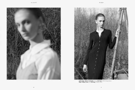 Niklas Hoejlund Editorial 145