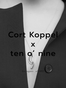 cort_koppel_x_ten_o_nine_21