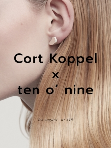 cort_koppel_x_ten_o_nine_26
