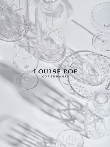 louise_roe_1_logo