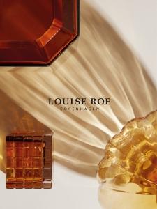 louise_roe_3_logo
