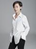 Leslie_Tsang_49_2