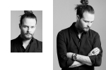 Niklas Hoejlund Alexander Brown