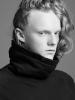 Niklas Hoejlund Laurids Skovgaard Andersen 2
