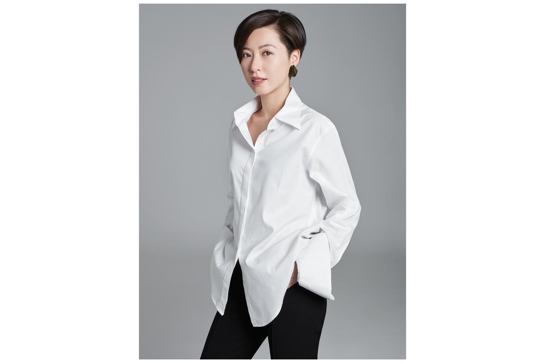Leslie_Tsang_49_2.2