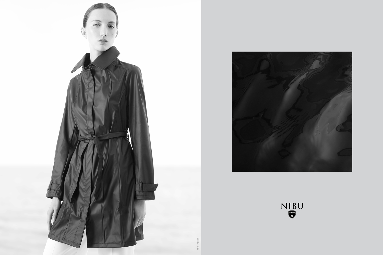 Niklas-Hoejlund-Commercial-101