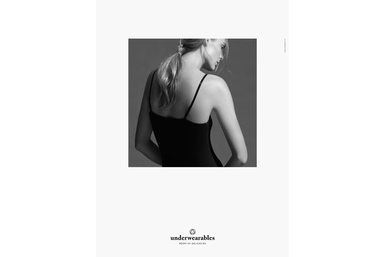 Niklas-Hoejlund-Commercial-110