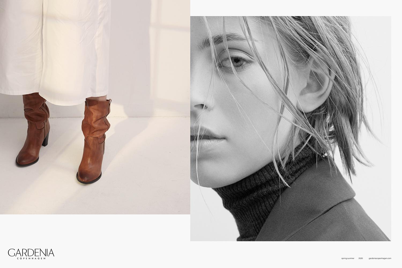 Niklas-Hoejlund-Commercial-136