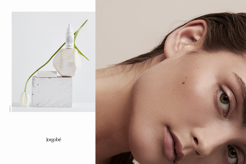 Niklas-Hoejlund-Commercial-147