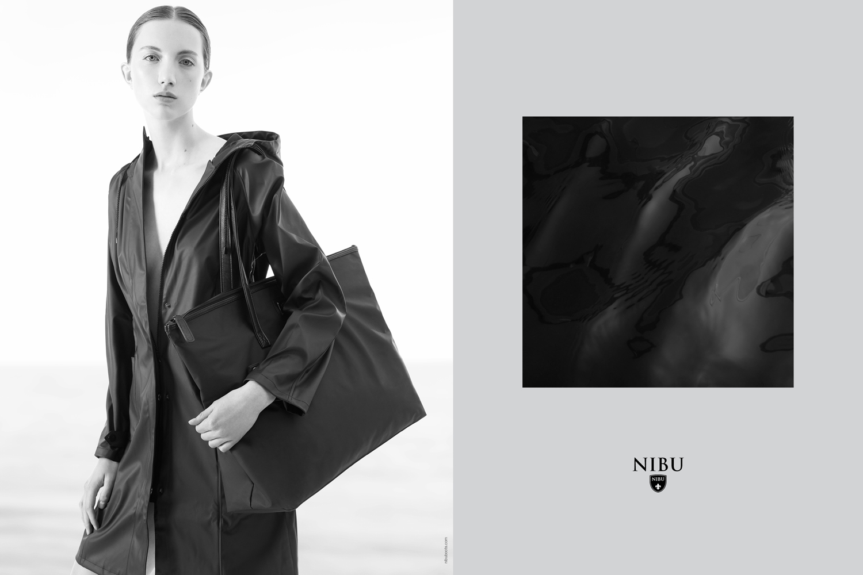 Niklas-Hoejlund-Commercial-99