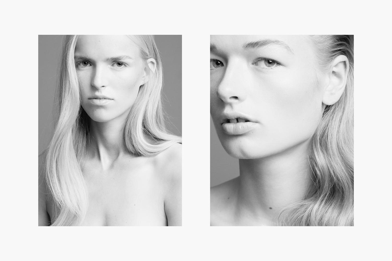 Niklas-Hoejlund-Editorial-121
