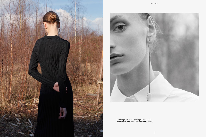 Niklas-Hoejlund-Editorial-144