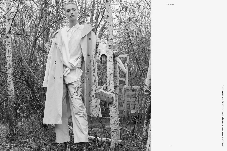 Niklas-Hoejlund-Editorial-146