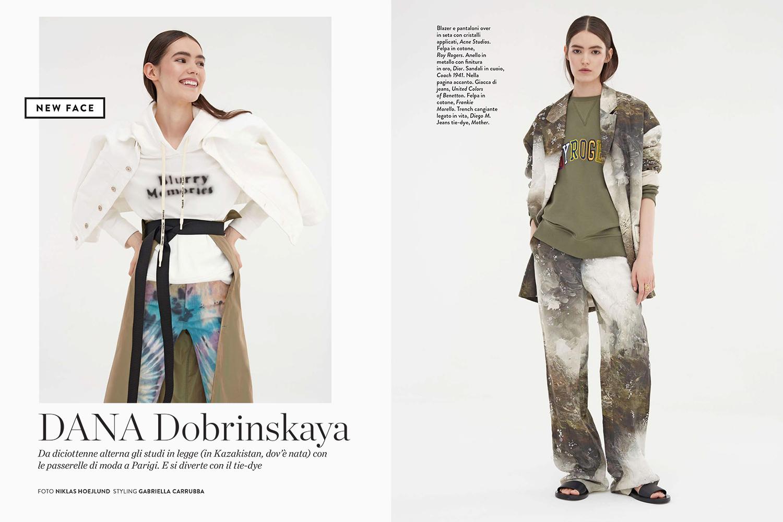 Niklas-Hoejlund-Editorial-155-2