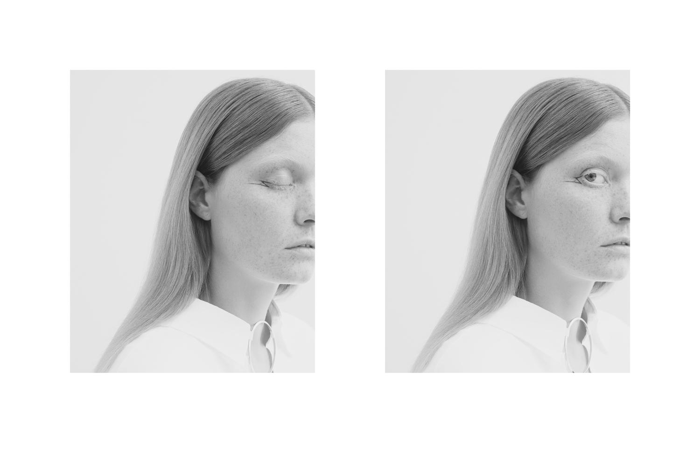 Niklas-Hoejlund-Editorial-95