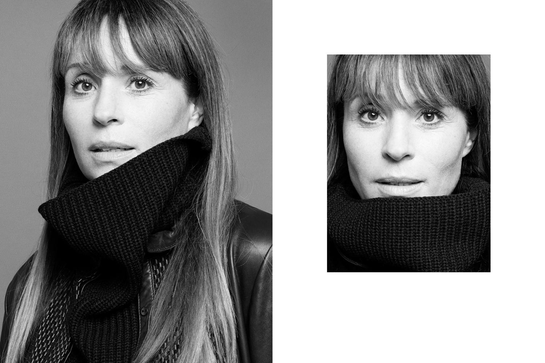 Niklas-Hoejlund-Elisa-Lykke
