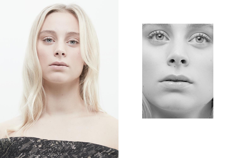 Niklas-Hoejlund-Ida-Marie-Nielsen-1