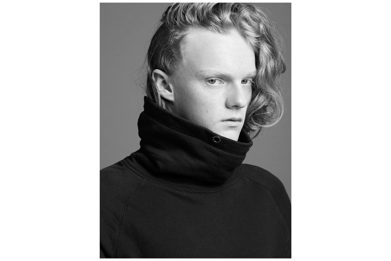 Niklas-Hoejlund-Laurids-Skovgaard-Andersen-3.2