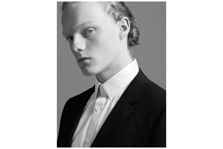 Niklas-Hoejlund-Laurids-Skovgaard-Andersen-4.2