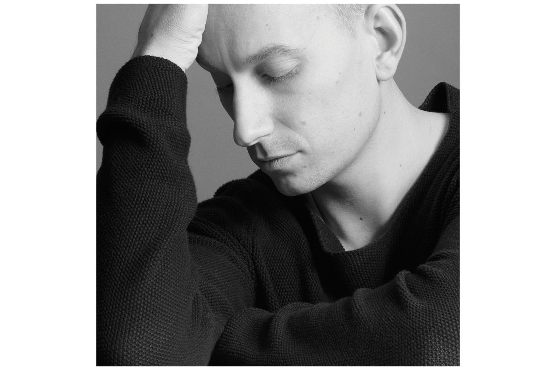 Niklas-Hoejlund-Noah-2